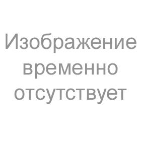 Сталька